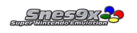SNES9x PS3