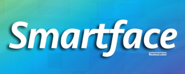 Smartface-iOS-Emulator-for-WIndows-PC
